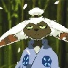Fousni's avatar