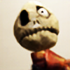 Fouter's avatar