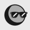 foutley's avatar