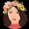 fouzia1's avatar