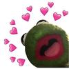 fowerlyart's avatar