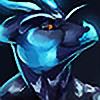 Fowlgon's avatar