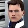 fowyn's avatar