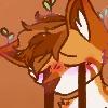 Fox-111's avatar