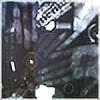 Fox-76's avatar