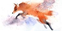 Fox-Art-Group's avatar