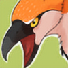 fox-bird's avatar