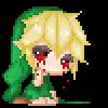 fox-bouquet's avatar