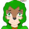 fox-child2's avatar