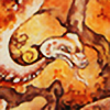 fox-conspiracy's avatar