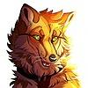 Fox-Desert's avatar