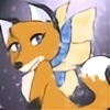 Fox-Fairy-99's avatar