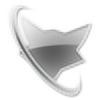 Fox-Future-Media's avatar