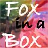 Fox-in-the-Box's avatar