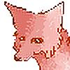 fox-ing's avatar