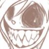 Fox-Keiser's avatar