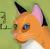 Fox-Lairs's avatar