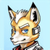 fox-mccloud's avatar