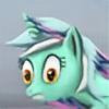Fox-Moonglow's avatar