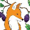 Fox-n-Rose's avatar