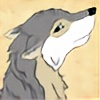 Fox-N-Wolf's avatar