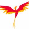 FOX-OXIDIAN's avatar
