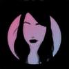 Fox-Placebo's avatar