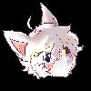 Fox-Skylark's avatar