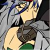 fox-socks's avatar