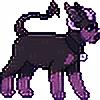fox-song's avatar