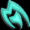 Fox-Speedpaints's avatar