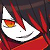 Fox-Tae's avatar