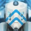 fox-unit's avatar