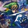 Fox-Wolf-Link's avatar