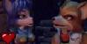 Fox-X-Krystal-Club's avatar