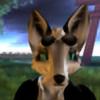 Fox012345's avatar