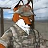 fox0509's avatar