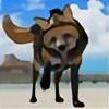 fox105's avatar