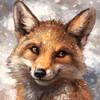 Fox1471's avatar
