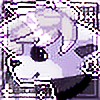 fox14955's avatar
