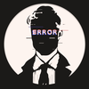 fox1984's avatar