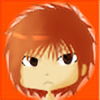 fox2210's avatar