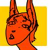 fox32890's avatar