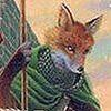 Fox3888's avatar