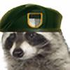 fox4848's avatar