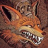 Fox4Woodmaker's avatar