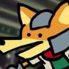 Fox64000's avatar