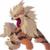 fox70's avatar