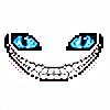 Fox8D's avatar