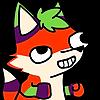 Foxa-boi's avatar